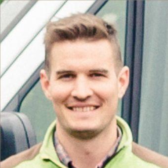 Michael Zeilinger