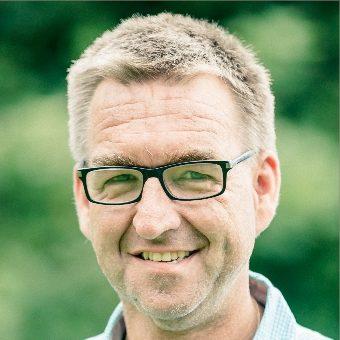 Tomas Lurweg