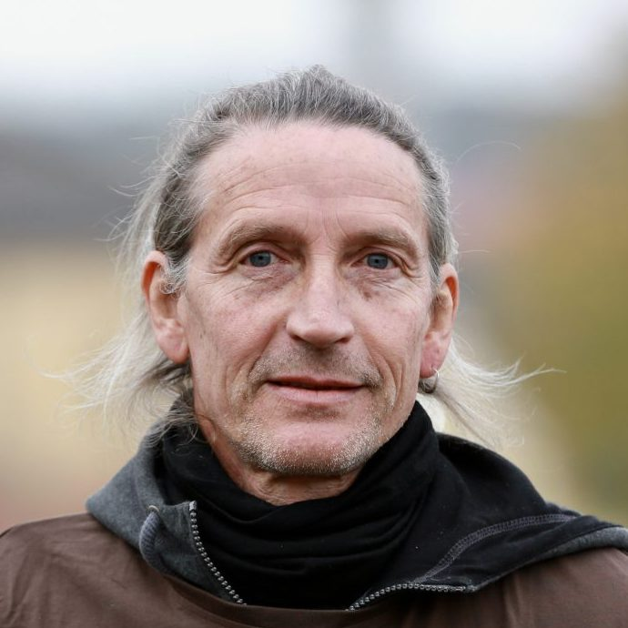 Oliver Kämpf